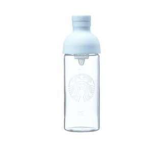 韓國Starbucks - 夏天系