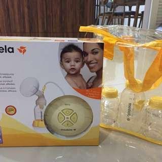 Medela Swing™ Breast Pump