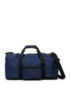 Brand New Original PUMA Evercat Rotation Duffel Bag