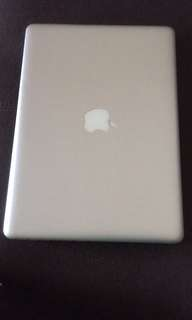 We offer cash to buy in macbooks & iMac used or spoilt (macbook pro/air/retina and other