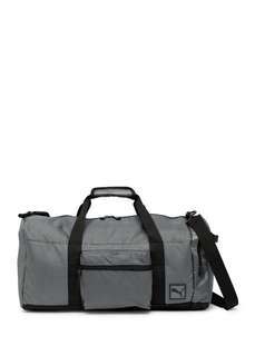 Brand New PUMA Evercat Rotation Duffel Bag
