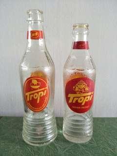 Tropi Drink Bottles