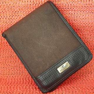 Pierre Cardin Man Brown Wallet
