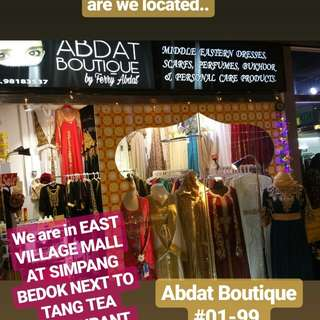 Exclusive & also simple Kaftans/Abayas/Dress.. We all have it for any occasions Range from $50  to $265