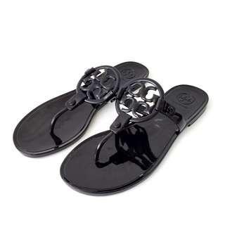 Tory Burch Miller Thong Sandal size 8