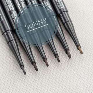 The Face Shop Eye Brow Liner