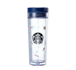 韓 國Starbucks-夏天系杯