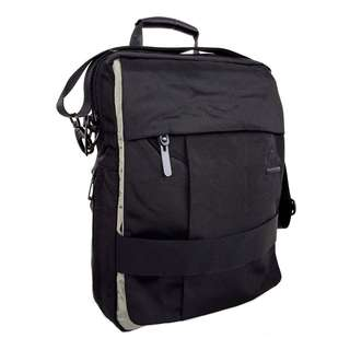 Tumi T Tech Civilian Backpack