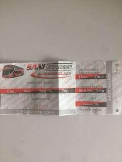 tiket bas kelantan-tbs