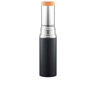 Brand New Authentic MAC Matchmaster Concealer