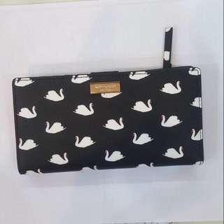 Kate Spade wallet (ORIGINAL)