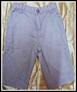 Short Pants Carters