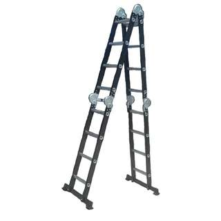 Multi Purpose Ladder 4x3