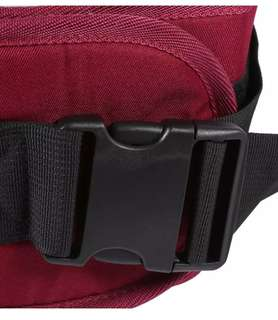 Front carrier Waist belt Hip seat