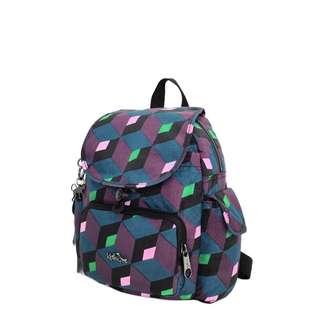 Kipling Ori Backpack City Small