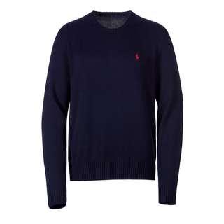 全新 Polo Ralph Lauren Sweater 冷衫 購自Polo 專門店 有tag 有價錢牌 原價990