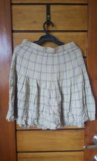 Liz Claiborne Vintage Skirt