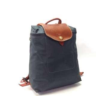 Longchamp Zoella Classic Backpack