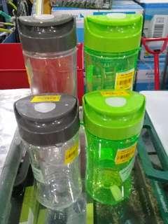 Bottle Blender