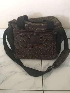 Coach Baby Diapers Bag 100% Original