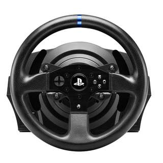Thrustmaster T300 RS Force Feedback Racing Wheel (PC/PS3/PS4)