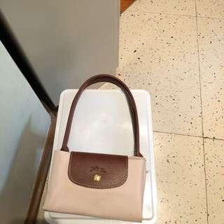 Longchamp brand new handbag