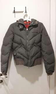 DKNY Jeans Winter Jacket