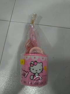 Hello Kitty Gift Sets