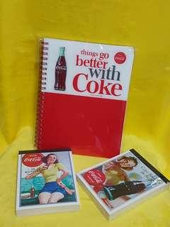 Coca cola collectible