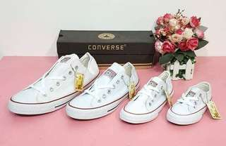 CONVERSE Classic for Family