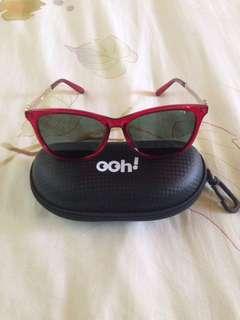 Ooh! 😎 Sunglasses