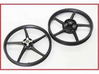 Racing Boy Rim SP522 for spark135