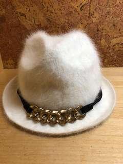 🚚 全新毛帽🎩