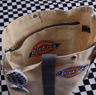 Dickies Appendix Tote Bag