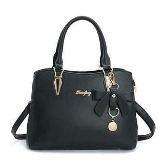 Classy Handbag