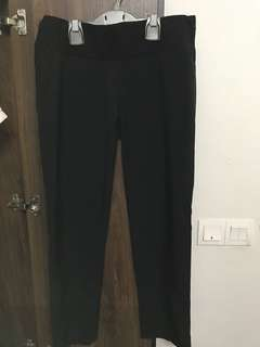 Maternity Pants (Work wear)