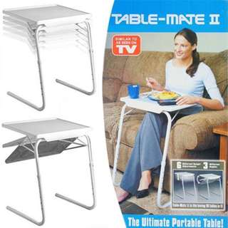 Side Table Mate
