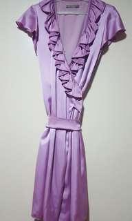 Cocktail Dress by K&Company