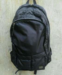 Backpack porter yoshida original