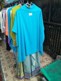 Baju lebaran/kondangan
