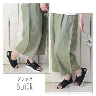日本製kilakila 輕量款涼鞋 22.5~25🔎日本長期團🔍