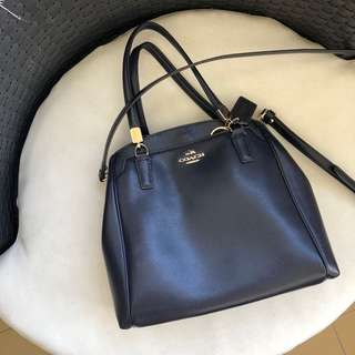SALE 5,000- Coach Sling bag