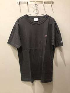 Champion Japan Tshirt Size M
