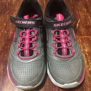 Skechers Kids' Shoes