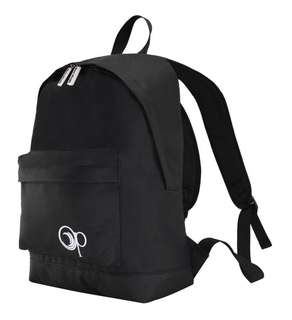 Ocean Pacific Backpack背包