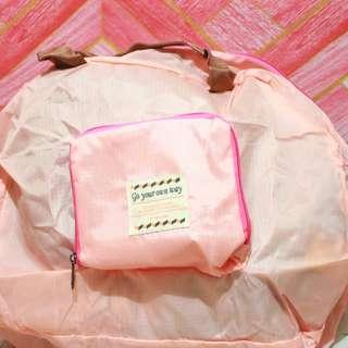Tas Pundak Wanita (Shoulder Bag)