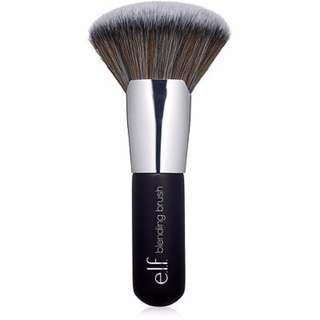 ✨  INSTOCK SALE: ELF Beautifully Bare Blending Brush