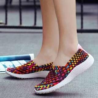 Skechers Dupe Sandals Size 35-40