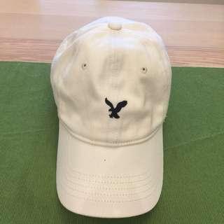 🚚 AE帽子