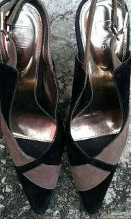 Pointed high heels brand Lille